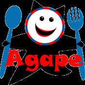 Afbeeldingsresultaat voor agape brussel